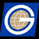 Gibbs International logo icon
