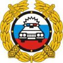 Госавтоинспекция logo icon