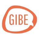 Gibe Digital logo icon