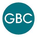 Gibraltar Business Capital logo icon