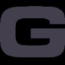 Gibraltar Inc logo icon