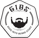 Gibs Grooming logo icon