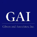 Gibson and Associates