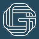 Gibson Consulting logo icon