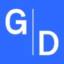 Gibson, Dunn & Crutcher