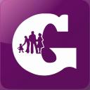 Gibson Area Hospital logo