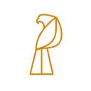 Gibson logo icon
