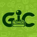 Gic logo icon