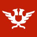 Groninger Internet Courant logo icon