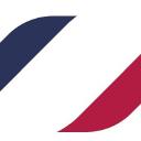Gicat logo icon