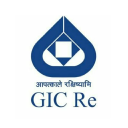 General Insurance Corporation Of India logo icon