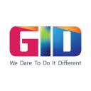 Gidcompany logo icon