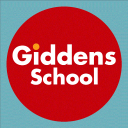 Giddens School logo icon
