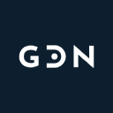 Gideon Brothers logo icon