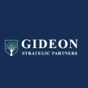 Gideon Strategic Partners logo icon