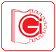 Gujarat Industries Directory logo icon