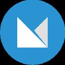 Gi Dynamics logo icon