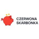 Giełda Inwestora logo icon