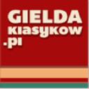 Giełda Klasyków logo icon