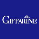 Giffarine Official logo icon