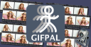 Gifpal logo icon