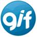 Gif Soup logo icon