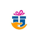 Gourmet Gift Baskets logo icon