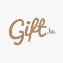 Gift.Be logo icon