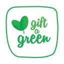 Gift A Green Video logo icon