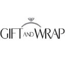 Read Gift and Wrap Reviews