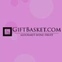 Gourmet Gift logo icon