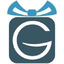 Gift Baskets Overseas logo icon