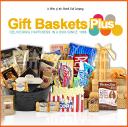 Gift Baskets Plus logo icon