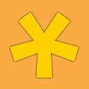 Giftbl logo icon