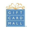 Gift Card Mall logo icon