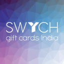 Gift Cards India logo icon