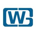 Gift Card Wiki logo icon
