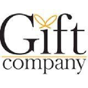 Read The Gift Company, Leicester Reviews
