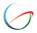 giftech software solutions pvt.ltd logo