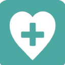 Gifted Healthcare logo icon