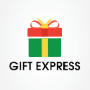 Giftexpress logo icon