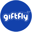 Gift Fly logo icon