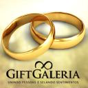 Gift Galeria - Alianças Para Sempre - Send cold emails to Gift Galeria - Alianças Para Sempre