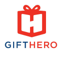 Gift Hero logo icon