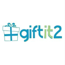 Read Gift It 2 Reviews