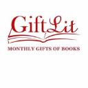 giftlit.com
