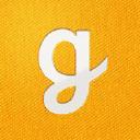 Giftly logo icon