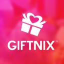 Giftnix logo icon