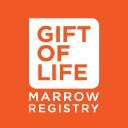Gift Of Life logo icon