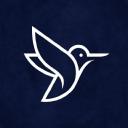 Gift Pro logo icon